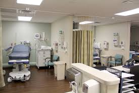 Buying versus renting medical equipment